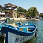 Самое важное за неделю: Болгария хочет снизить порог входа по «золотой визе», а спрос иностранцев на Турцию падает