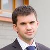 Недвижимость в Латвии для россиян: ВНЖ и другие возможности