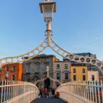 Как получить ВНЖ Ирландии через инвестиции