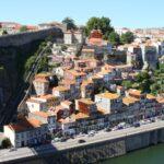 Еще раз о перспективах португальской «золотой визы»