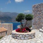 ВНЖ в Греции – для обладателей «золотых» и «деревянных» виз