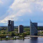 Первая пятилетка: 27 фактов о ВНЖ в Латвии