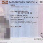 ПМЖ в Венгрии: преимущества, условия, процедура получения
