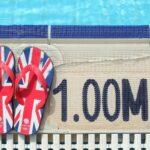 Великобритания приостановила выдачу «золотых виз». Но, кажется, опять передумала