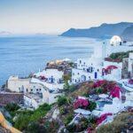Сент-Люсия выдаст гражданство зарубежным инвесторам, а Греция недосчитается поступлений от налогов. Дайджест Prian.ru c 12 по 18 октября