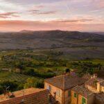 Получить итальянский ВНЖ и сэкономить при покупке недвижимости!