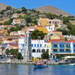 Недвижимость в Греции начала дорожать. И что теперь делать?