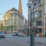 Пять советов тем, кто хочет немецкий ВНЖ