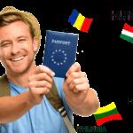 Новые возможности получения ПМЖ в Венгрии